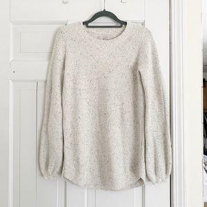 df1cb6dc141 Lauren Mcbride s Closet ( laurmcbrideblog)